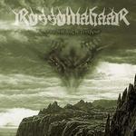 Rossomahaar - Quaerite Lux In Tenebris�