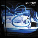 Native Instinct - First Born