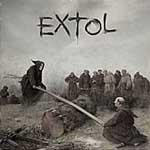 Extol - Synergy
