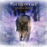 Catamenia - Chaos Born