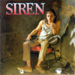 Siren - No Place Like Home