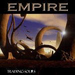 Empire - Trading Souls