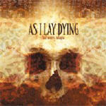 As I Lay Dying - Frail Wounds Collapse