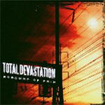 Total Devastation - Roadmap Of Pain