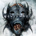 Cover of Nevermore - Enemies Of Reality