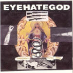 Eyehategod - Confederacy Of Ruined Lives