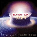 Renstrom, Rick - Until The Bitter End