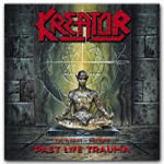Kreator - Past Life Trauma