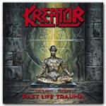 Kreator - Past Life Trauma