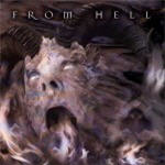 Various Artists - From Hell