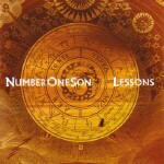 Cover of Number One Son - Lessons