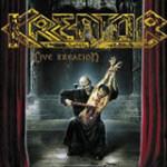 Kreator - Live Kreation