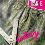 Trance - Victory