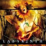 Labyrinth - s/t