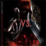 Various Artists - Freddy Vs. Jason (Original Motion Picture Soundtrack)