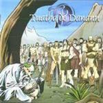 Tuatha De Danann - s/t