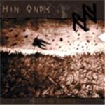 Hin Onde - Songs Of Battle