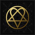 H.I.M. - Love Metal