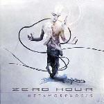 Zero Hour - Metamorphosis