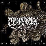 Centinex - Malleus Maleficarum