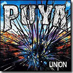Puya - Union