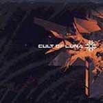 Cult Of Luna - s/t