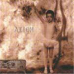 Iblis - Axiom
