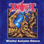 Diathra - Wistful Autumn Dance