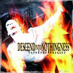 Descend Into Nothingness - Darkness Reality