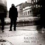 Rain Paint - Nihil Nisi Mors