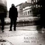 Rain Paint - Nihil Nisi Mors