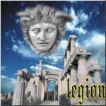 Legion - Prophecy