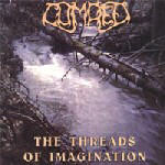 Cumdeo - The Threads Of Imagination