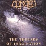 Cumdeo - The Threads Of Imagination