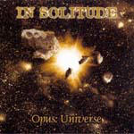 In Solitude - Opus: Universe
