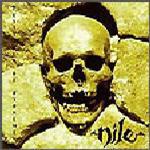 Nile - Festivals Of Atonement