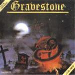 Gravestone - Back To Attack