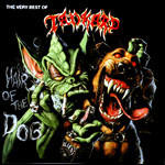Tankard - Hair Of The Dog