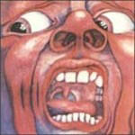 King Crimson - In The Court Of The Crimson King: An Observation By King Crimson