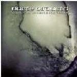 Nocte Obducta - Stille-Das Nagende Schweigen