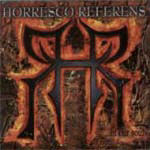 Horresco Referens - Of Our Souls