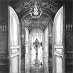 Lacrimosa - Elodia
