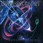 Crimson Glory - Transcendence (Re-Release)