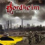 Nordheim - River Of Death