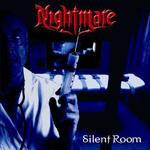 Nightmare - Silent Room