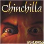 Chinchilla - Madness