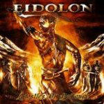 Cover of Eidolon - Apostles Of Defiance