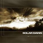 Solar Dawn - Equinoctium