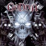 Godiva - s/t