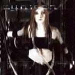 Cynicon - Cybernetic